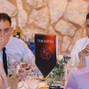 La boda de Roberto Maestro San Juan y Letra Ele 18