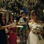 La boda de Carmen y Torre de Reixes 12