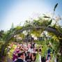 La boda de Pep Camacho y Mas Aureum 8