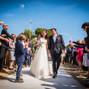 La boda de Pep Camacho y Mas Aureum 9