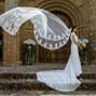 La boda de Maria Cacio Sanz y Radiga Fotógrafo 37
