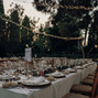 La boda de Carmen y Torre de Reixes 14