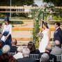 La boda de Pep Camacho y Mas Aureum 10