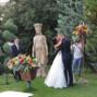 La boda de Susana Muñoz Trocoli y El Celler de Can Torrens 7