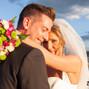 La boda de Edurne Ferreras y Ramón Merino - Fotógrafo 1