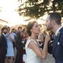 La boda de Irene Alonso y Make it Happen 7