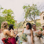 La boda de Laura Cano Navarro y Hondo Weddings 8