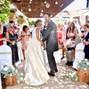 La boda de Noelia Brull Ribes y Tolmo 8