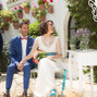La boda de Eva Sanz y PR fotografos 7