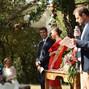 La boda de Javier Periáñez Martínez y Dj Vídeo 7