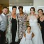 La boda de Eduardo y Laura Gariglio 4
