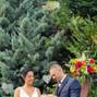La boda de Susana Muñoz Trocoli y El Celler de Can Torrens 9