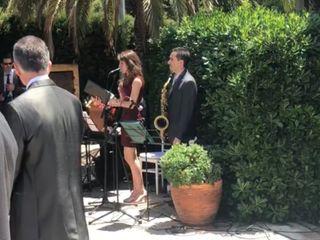Mireia Marín Soprano 1