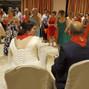 La boda de Gemma Antona Moreno y Isla de la Garena 6