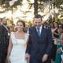 La boda de Irene Alonso y Make it Happen 11