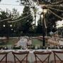 La boda de Carmen y Torre de Reixes 17
