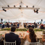 La boda de Pep Camacho y Mas Aureum 13