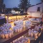 La boda de Marina Palomo Olmedo y Hotel Posada El Tempranillo 21