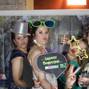 La boda de Mar y Fotomatón Extremadura 3