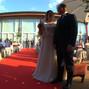La boda de Gemma Antona Moreno y Isla de la Garena 7