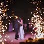 La boda de Almudena y Complejo Rural La Giralda 1