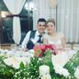 La boda de Ada Matamoros Carrasco y Can Oliver 6
