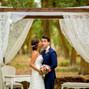 La boda de Patricia Sanchez Retama y José Miguel Navarrete 16