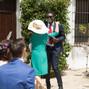 La boda de Eva Sanz y PR fotografos 10