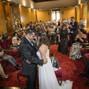 La boda de Diana Gonzalez y Foto Art 12