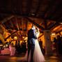 La boda de Jennifer Villarreal Garcia y Hacienda Jacaranda 4