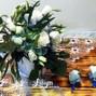 La boda de Paqui y Lilium 10