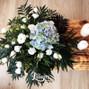 La boda de Paqui y Lilium 11