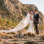 La boda de Fran y Manuel Toledo 13