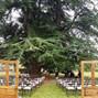 La boda de Balbi y Mar de Septiembre 15