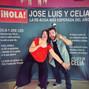 La boda de Celia Lopez Gimenez y Rotula Tú Mismo 10