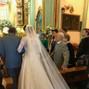 La boda de Gloria y Cristyanth 7