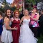 La boda de Alegria Baso y Raquel Núvies 6