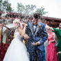 La boda de Jennifer Villarreal Garcia y Hacienda Jacaranda 7