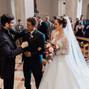 La boda de Verónica Riveros y L'Art Nupcial 14