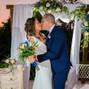 La boda de Sandra y David Mingo Fotografía Viva 7