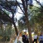 La boda de Alegria Baso y Raquel Núvies 7