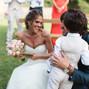 La boda de Veronica Salinas  y Marta Pérez Fotografía 6