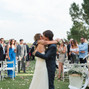 La boda de Veronica Salinas  y Marta Pérez Fotografía 7