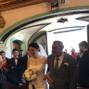 La boda de Gloria y Cristyanth 9