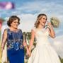 La boda de Ana María González y Fotoalpunto 35