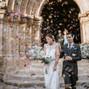 La boda de María y Daniel Vega Fotografía 9