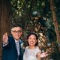 La boda de Maria y Carlos S. Suarez Fotografía 12