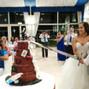 La boda de Feny González Sánchez y Dulcinela 20