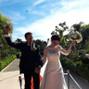 La boda de Gloria y Cristyanth 12