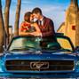 La boda de Esther Santiago y Raúl García Photography 9